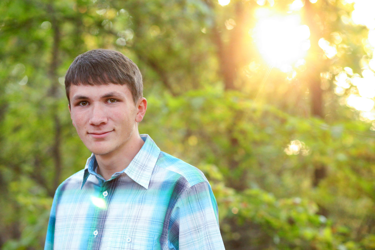 Salina_KS_Senior_Portraits_060
