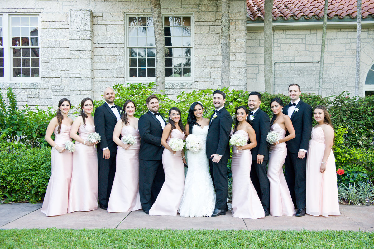 Dyan & Rick - Aragon Photography-1027