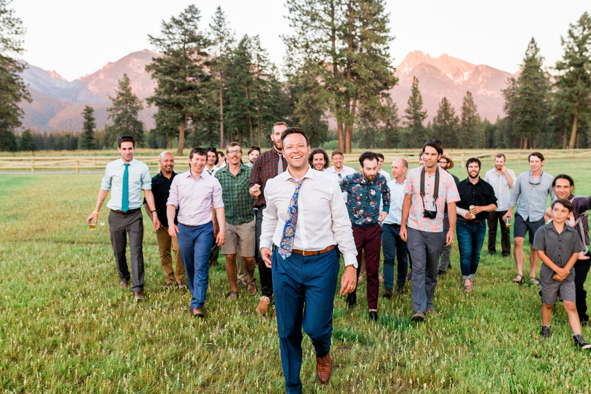 best_destination_wedding_photographer_montana (45) - Copy