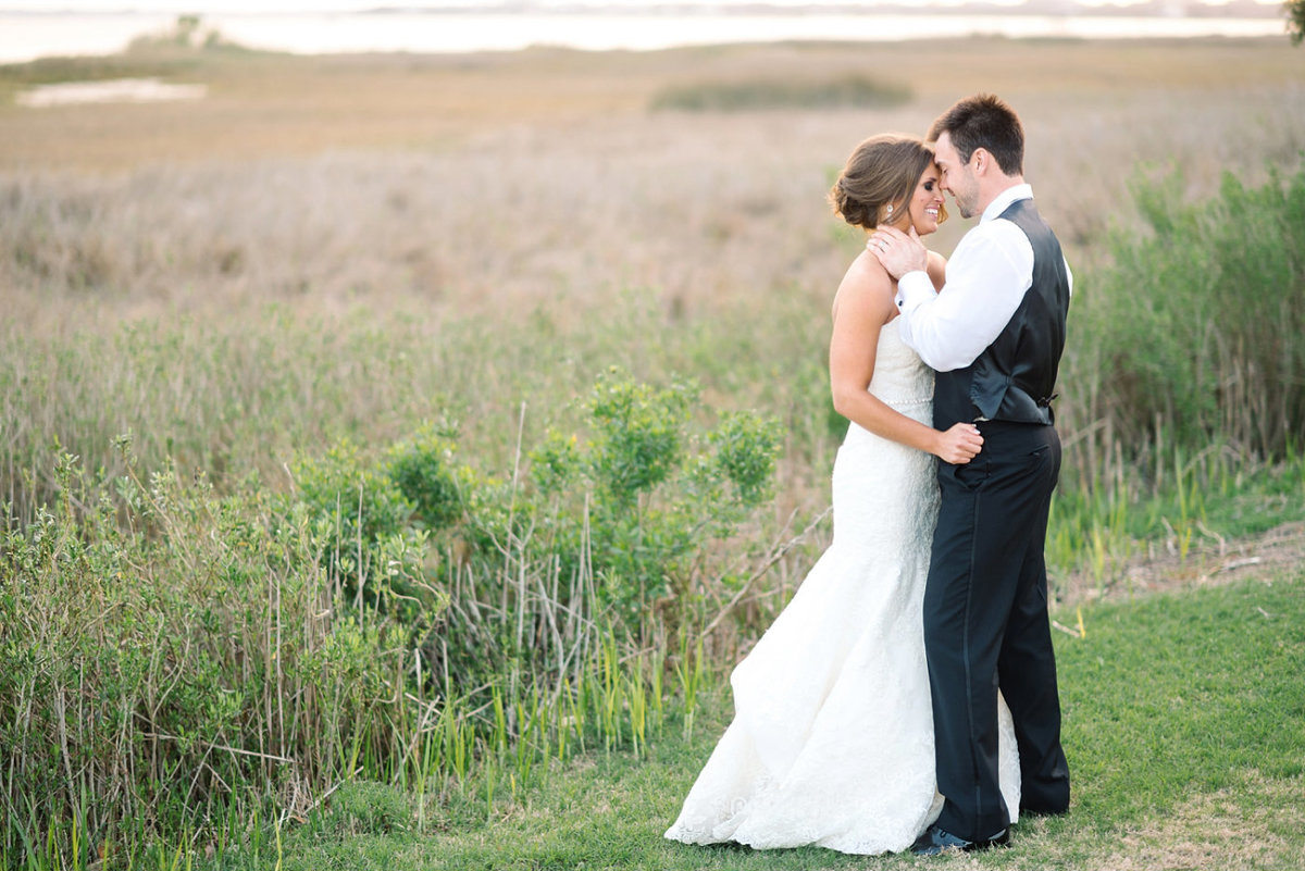 charleston_wedding_photographers___the_links_at_patriots_point___becky_williamson_photography__11