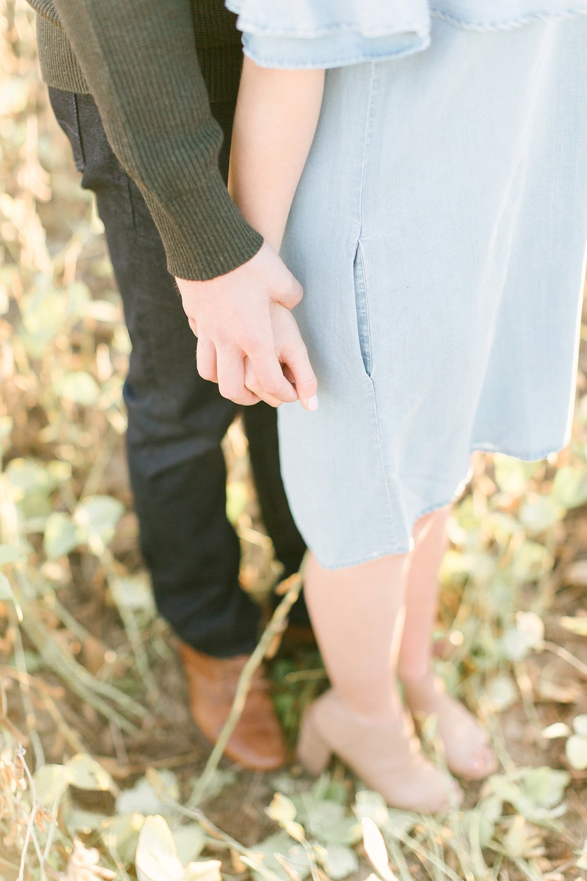 columbus_ohio_wedding_photographer_engagement0055