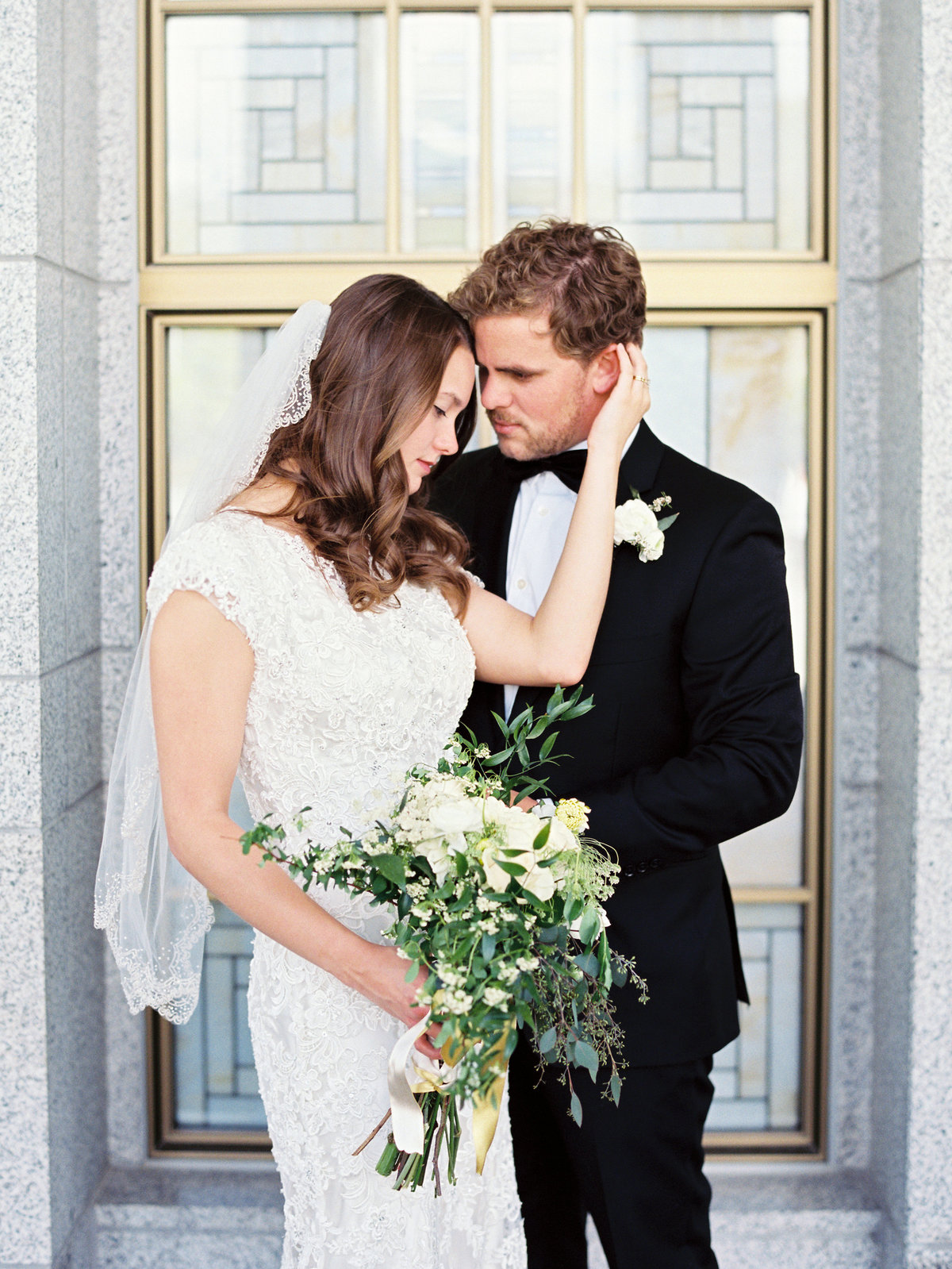 best utah wedding photographer35