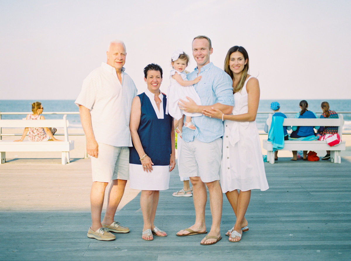 Michelle Behre Photography NJ Fine Art Photographer Seaside Family Lifestyle Family Portrait Session in Avon-by-the-Sea-101
