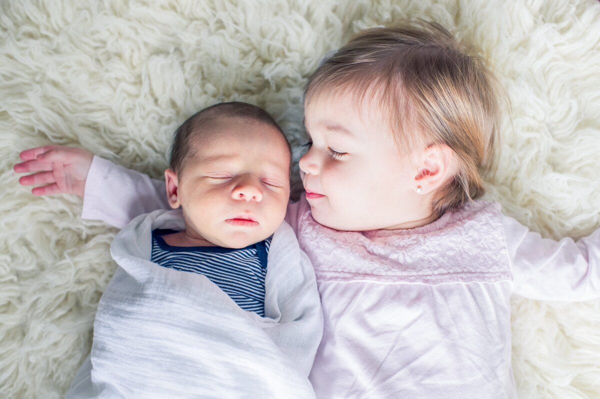 Newborn-Colleen-Putman-Photography-49