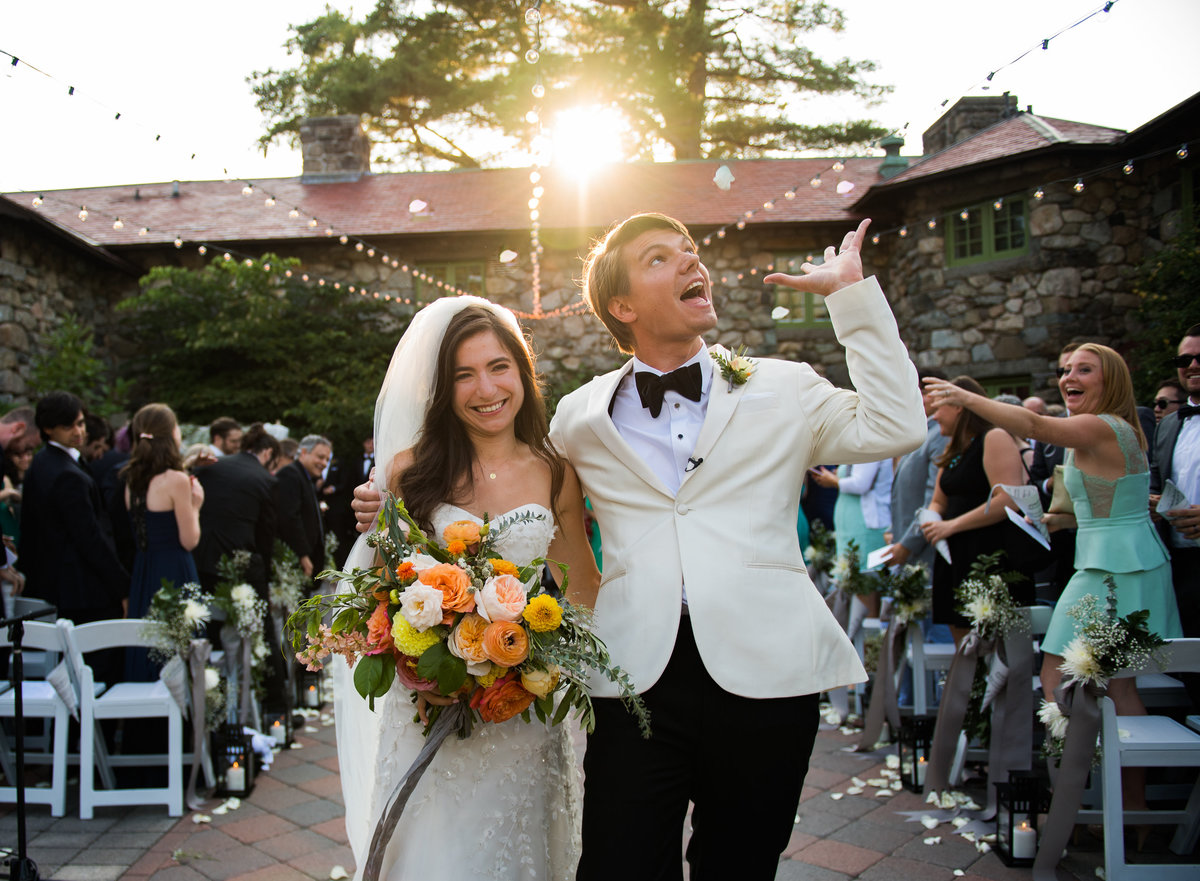 boston-wedding-photos-33