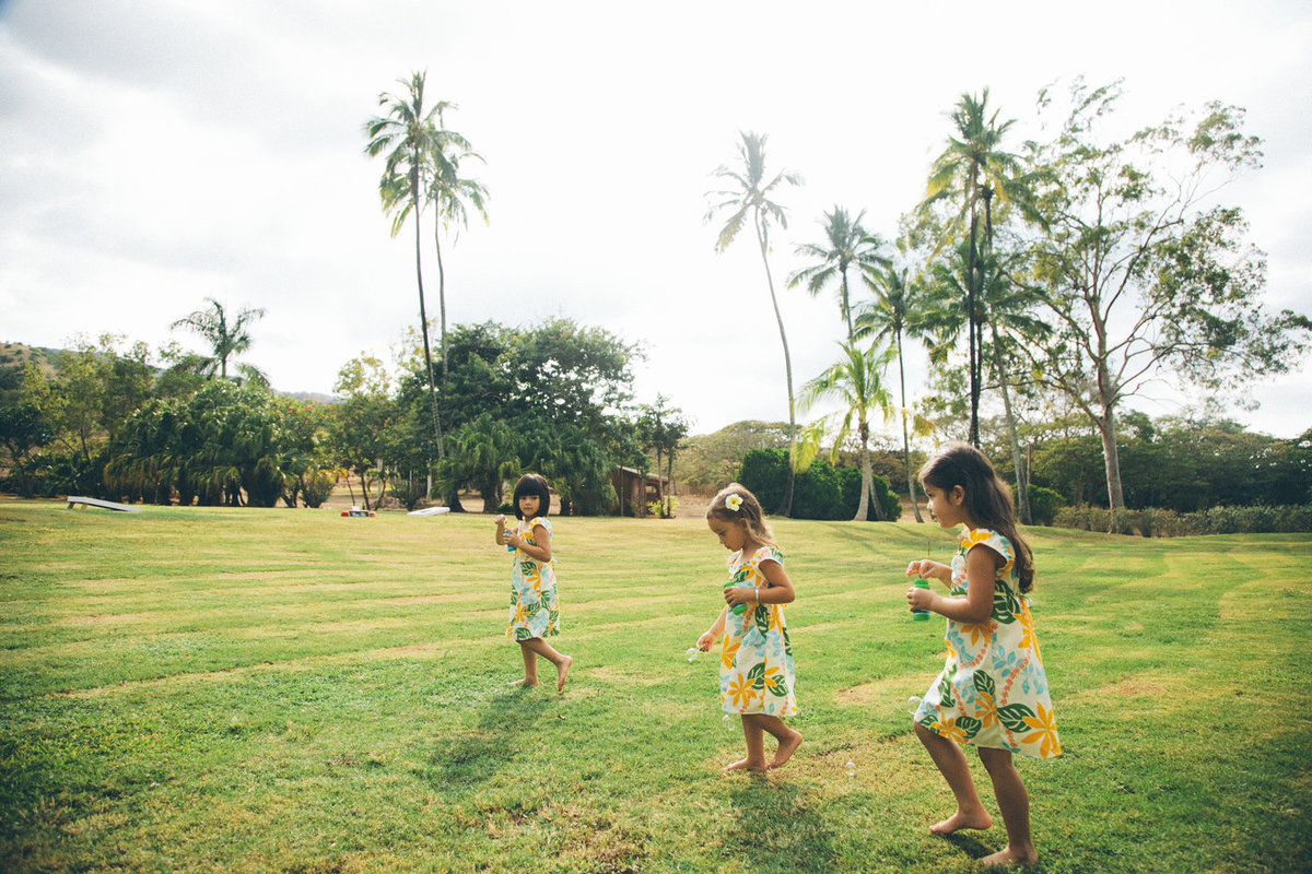 Dillingham-Ranch-Wedding-North-Shore-Oahu-Waialua-HI-Jenn-Paolo (26)