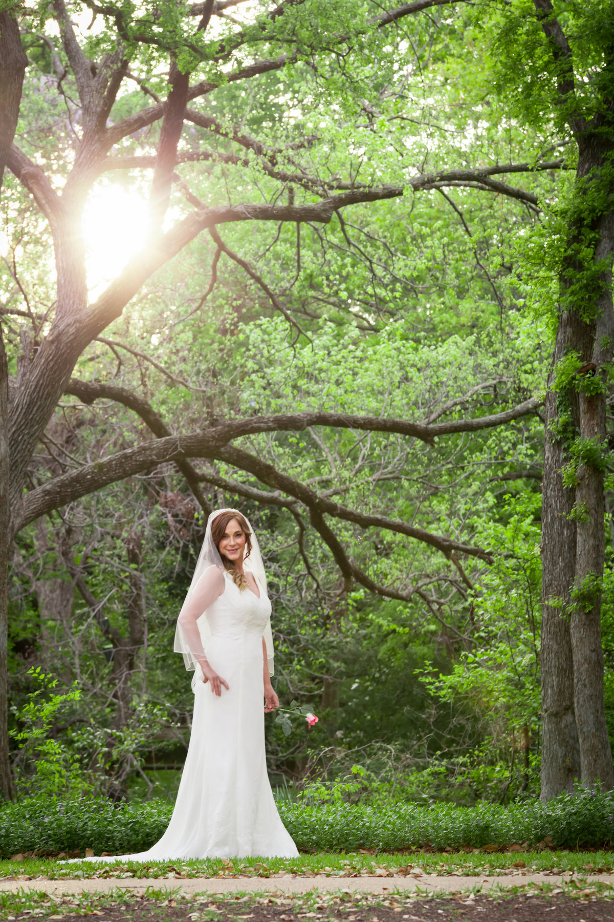 Mimi Steve Wedding-Bridals-0019
