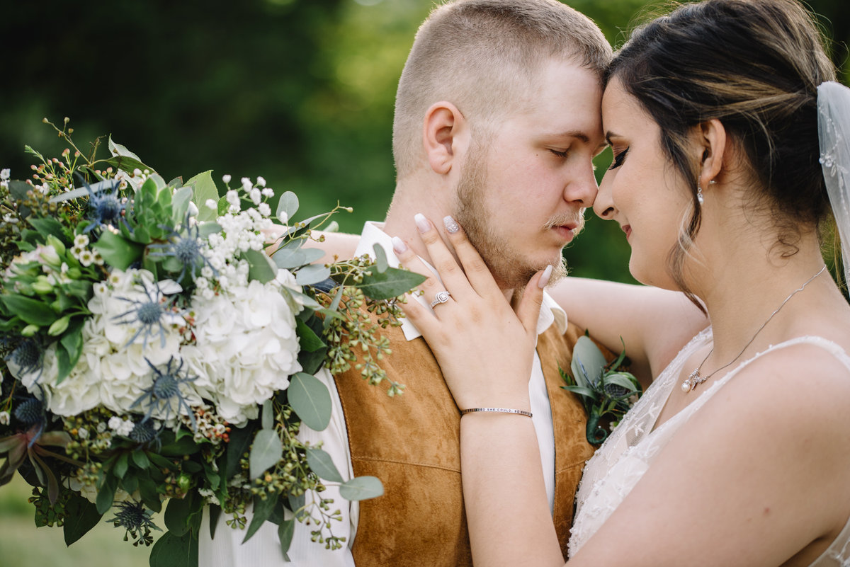 B.loved Images_Wedding_0018