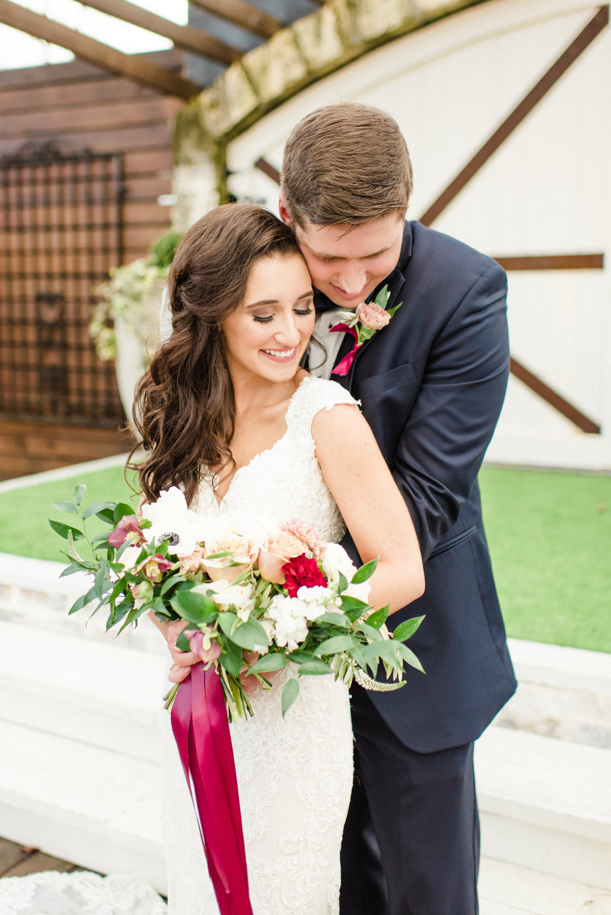katihewittphoto_cellawedding-284