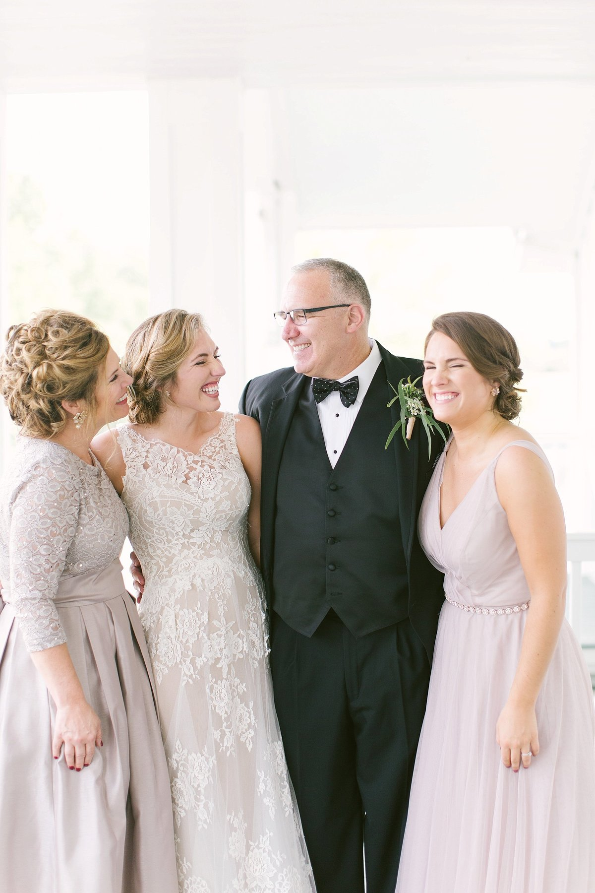 irongate_wedding_columbus_ohio_wedding_photographer0117