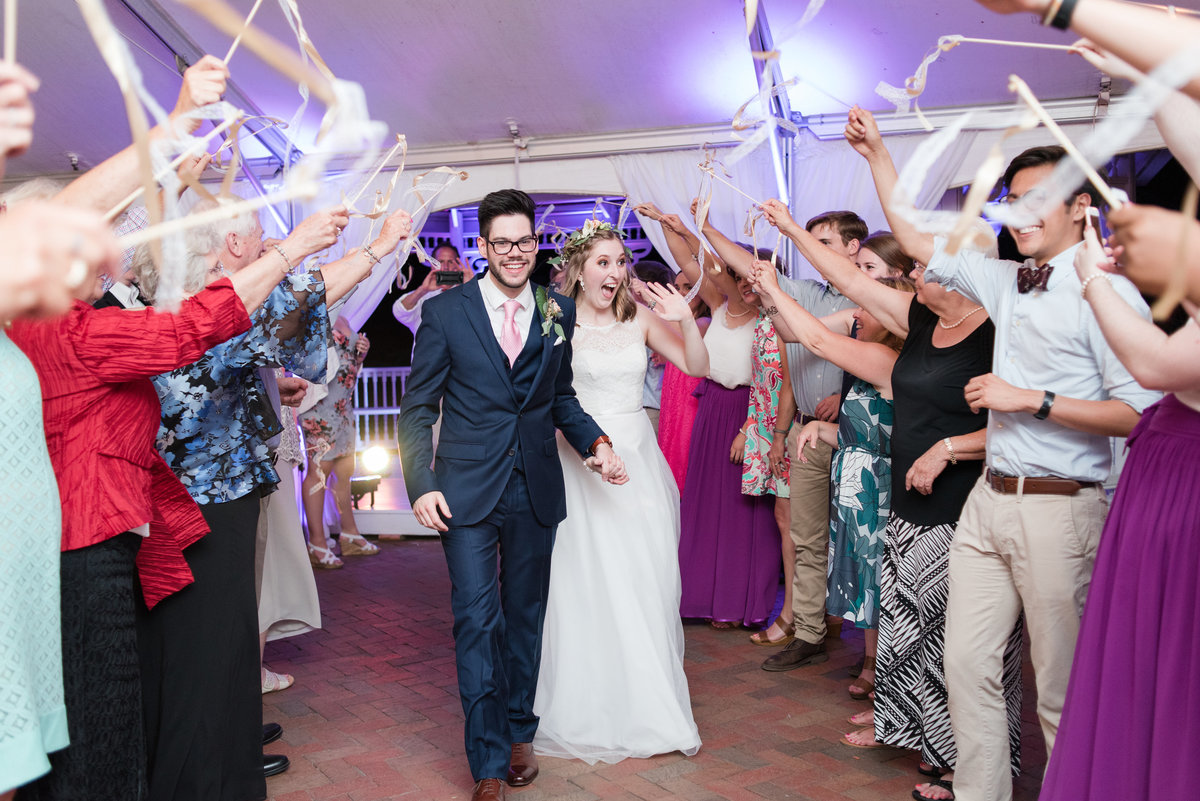 Summerfield_NC_Wedding0086