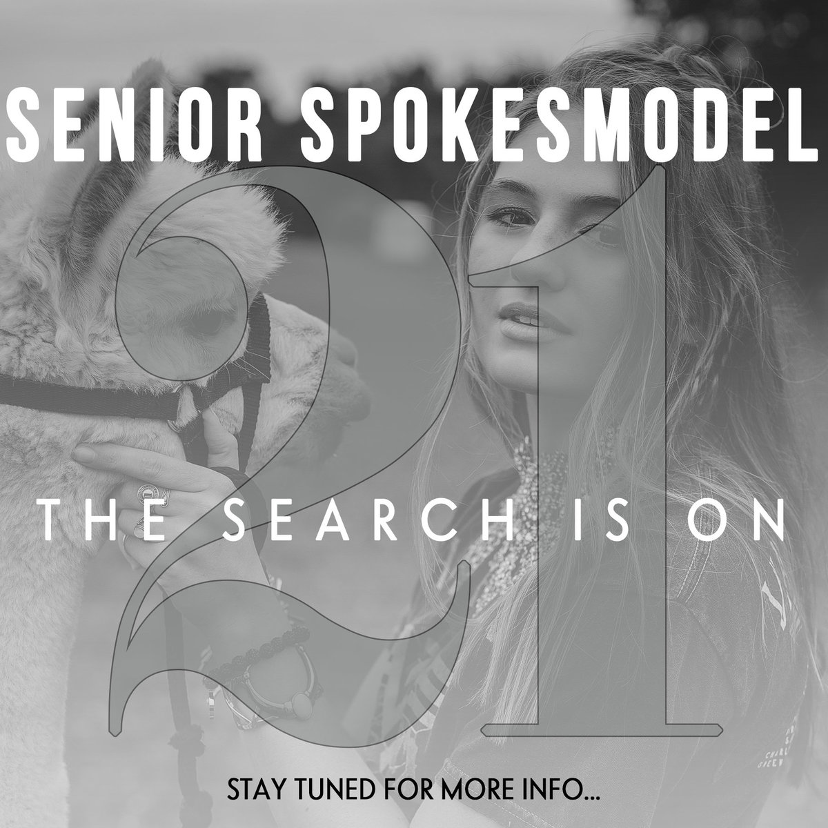 Spokesmodel Search-Recovered ccopy