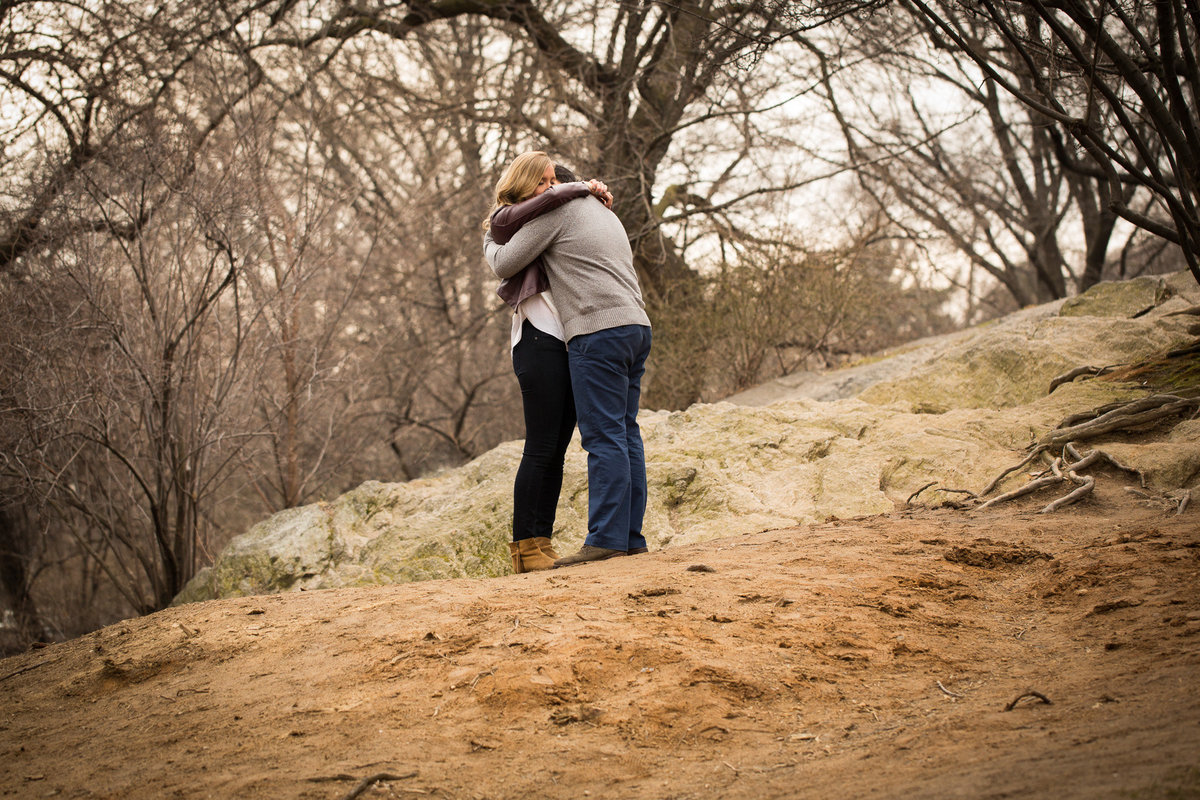 0078-KM-engagement-lowres-central-park