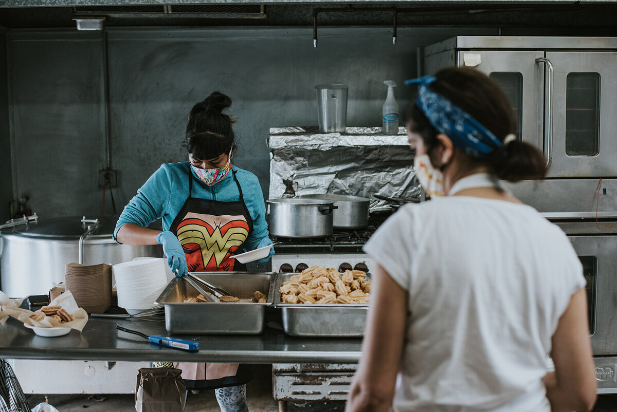 Lindsay-Kreighbaum-los-angeles-food-photographer-covid-documentary-project-51