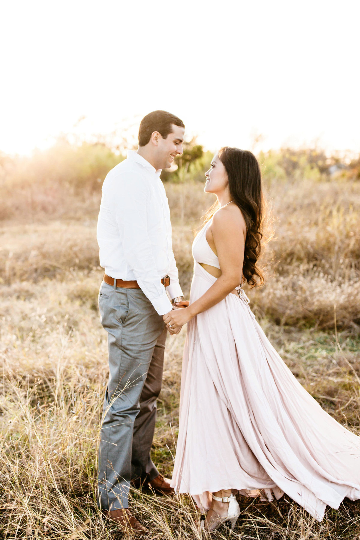 Alexa-Vossler-Photo_Dallas-Portrait-Photographer_White-Rock-Lake-Engagement-Session_Kaila-Gabe-3