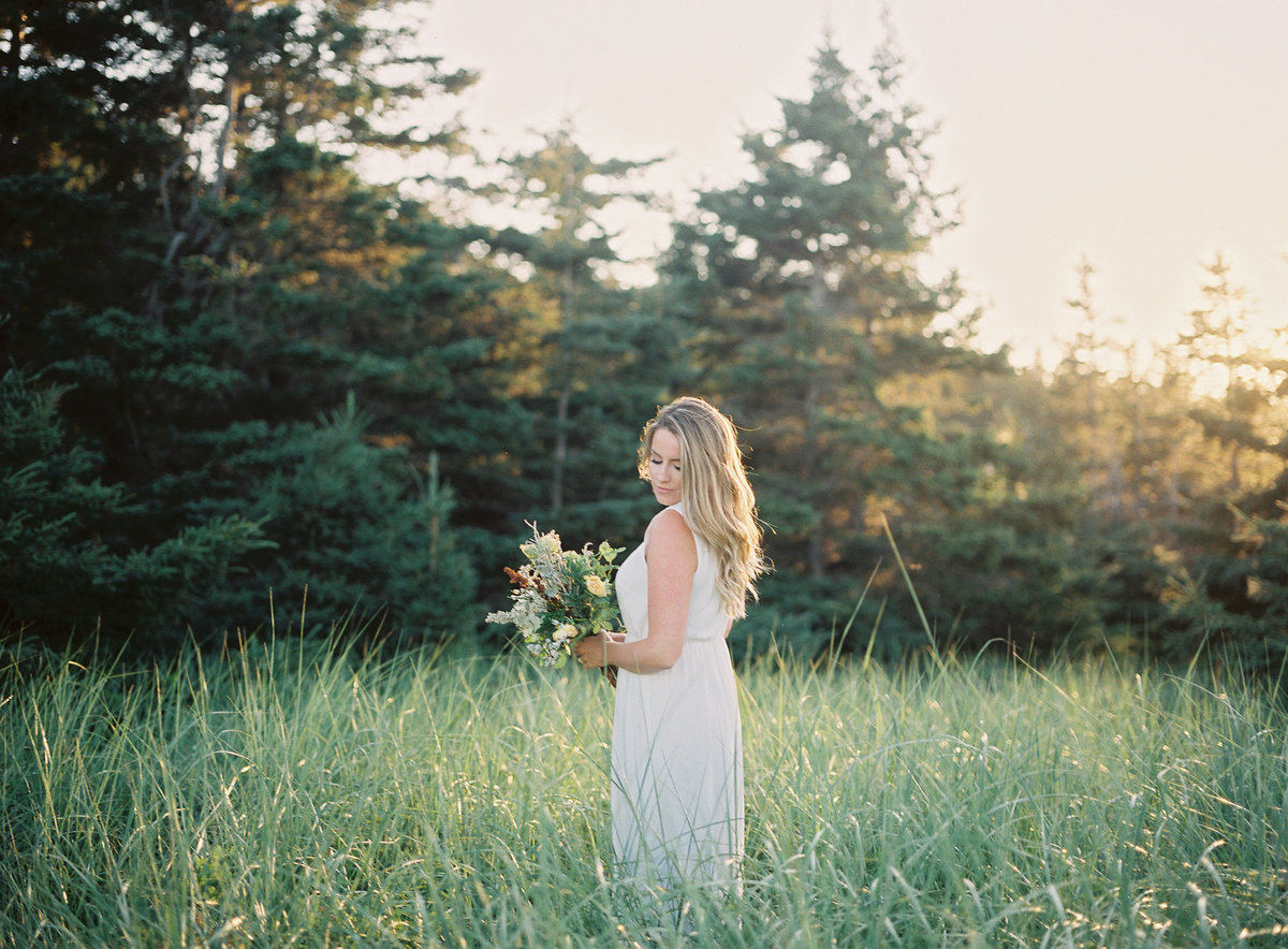 eastcoastengagement-0028
