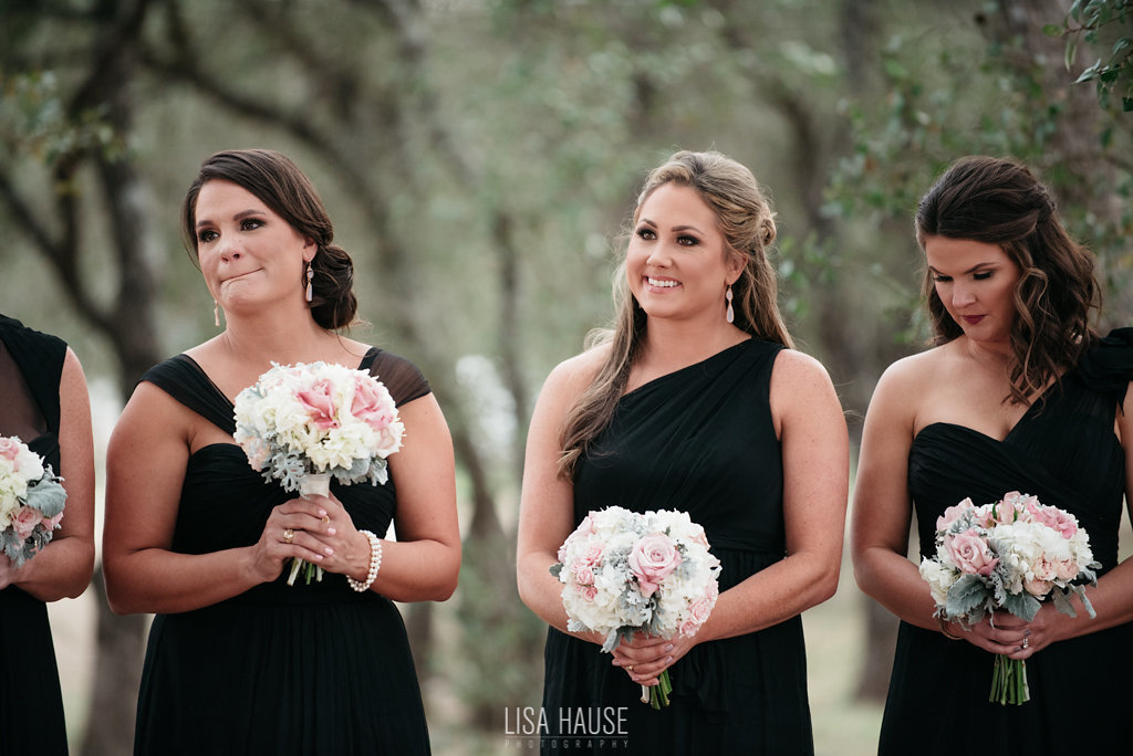 duchmanwinery_thelineymoon_lisahause_austinwedding_103