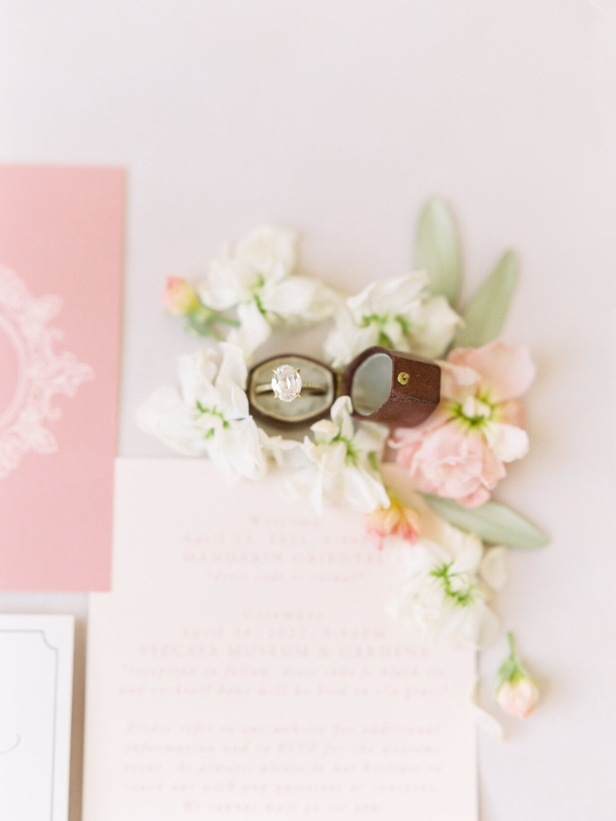 TiffaneyChildsPhotography-FloridaWeddingPhotographer-MorganRileyDesignFlatLays-125