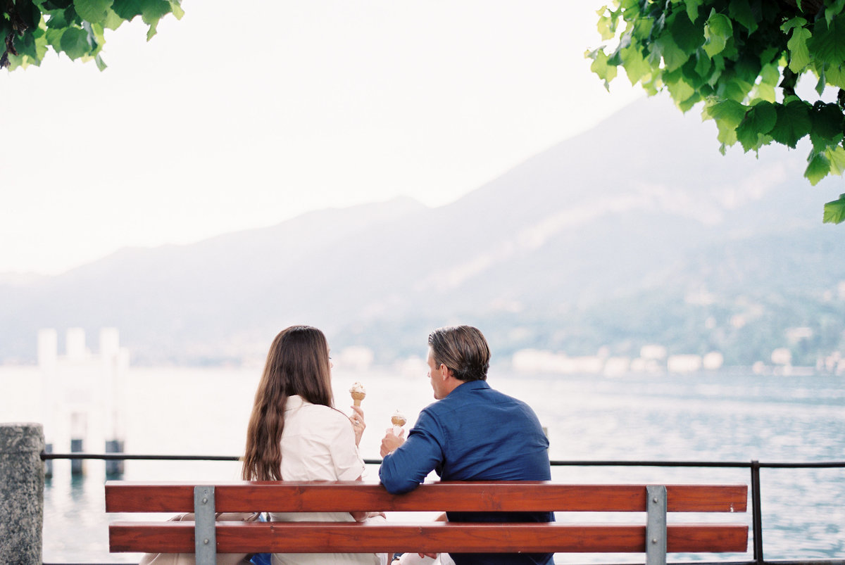 lake-como-italy-destination-wedding-honeymoon-session-melanie-gabrielle-photogrpahy-032