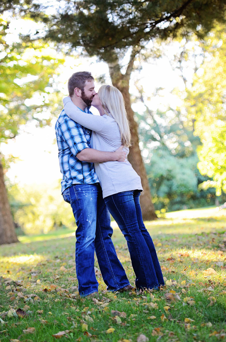 Kacie Engagements DSC_9315 copy