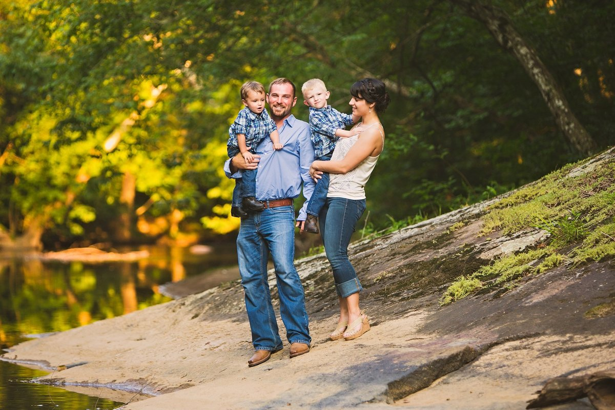 Virginia Family Photographer_0028