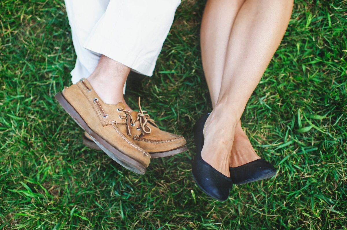 Couples-Colleen-Putman-Photography-10