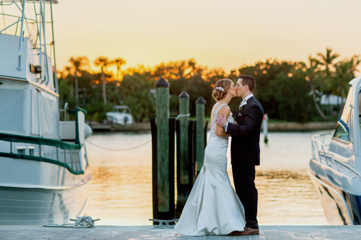 Rutherford_347Vero_Beach_Quail_Wedding_Documentary_Photographer_family_SeaglassPhoto
