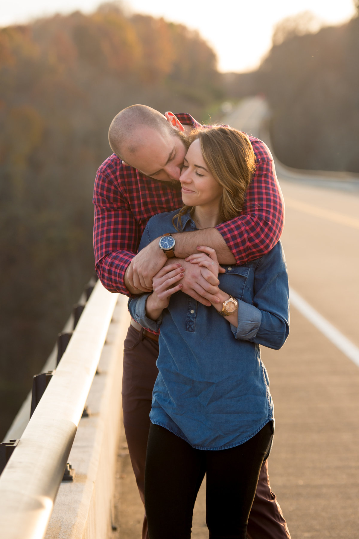 HighGravityPhotography_Edwin_Warner_Park_engagement-120 (1)