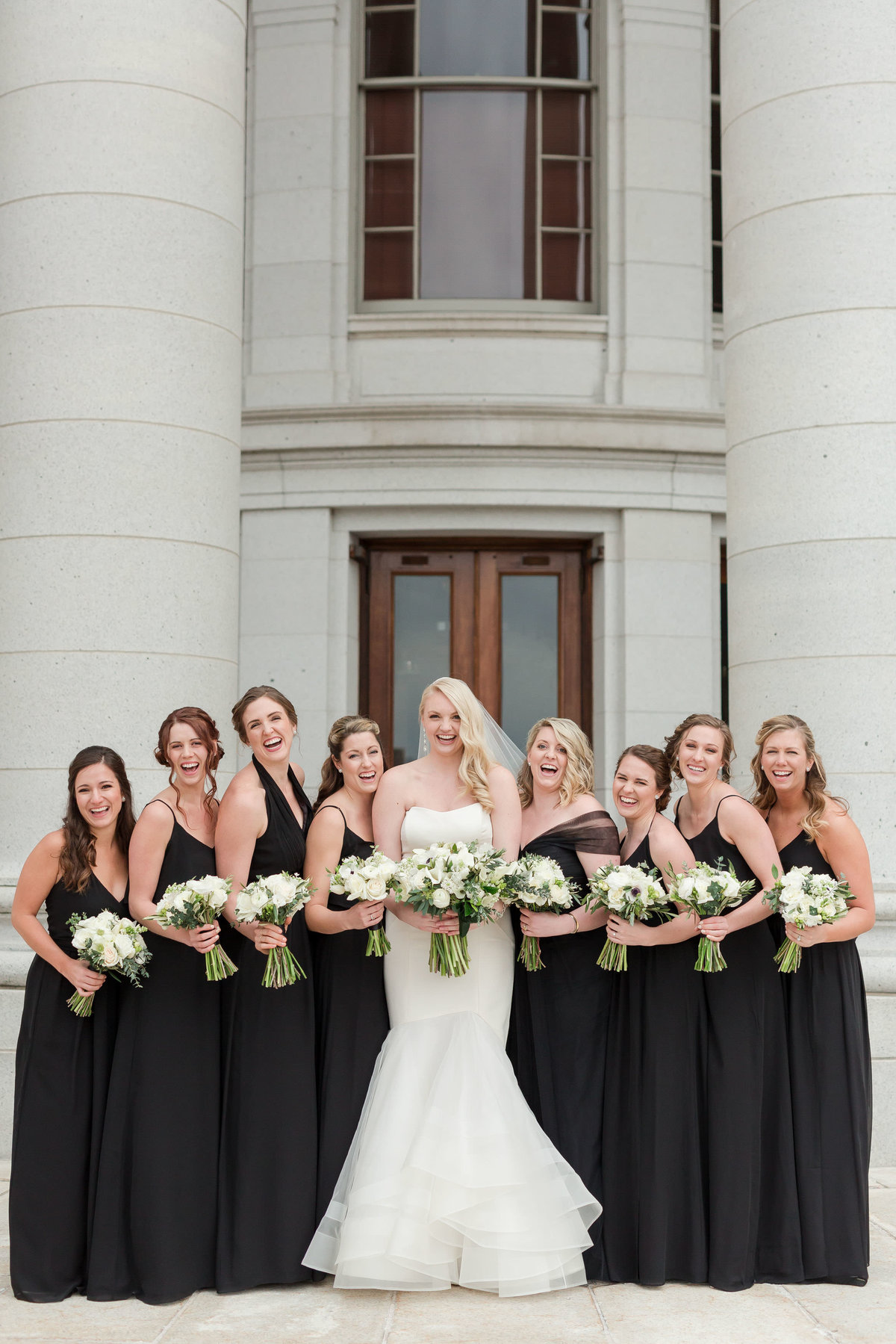 Maison Meredith Photography Wisconsin Wedding Photographer Real Wedding Three 032
