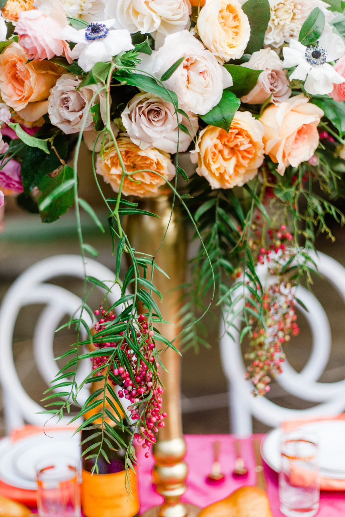 European Inspired Styled Shoot-71