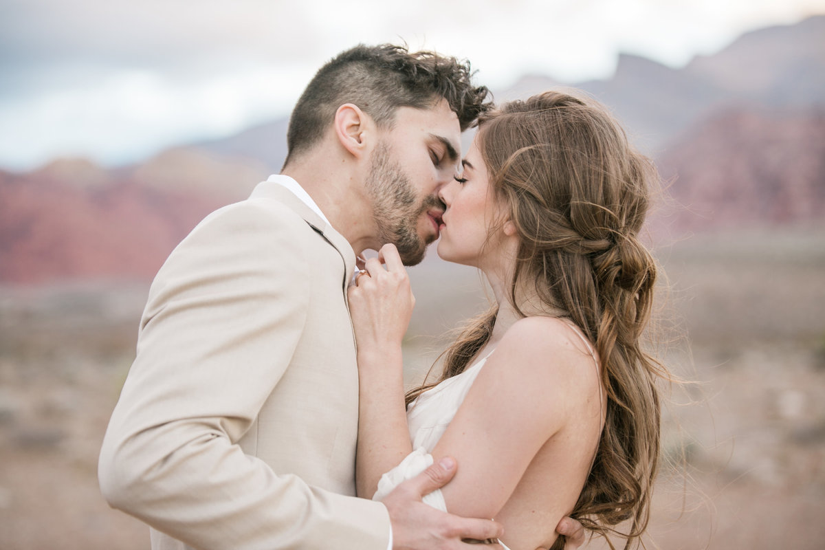 Megan_Haun_Photography_Vegas_Red_Rock_Wedding-1045