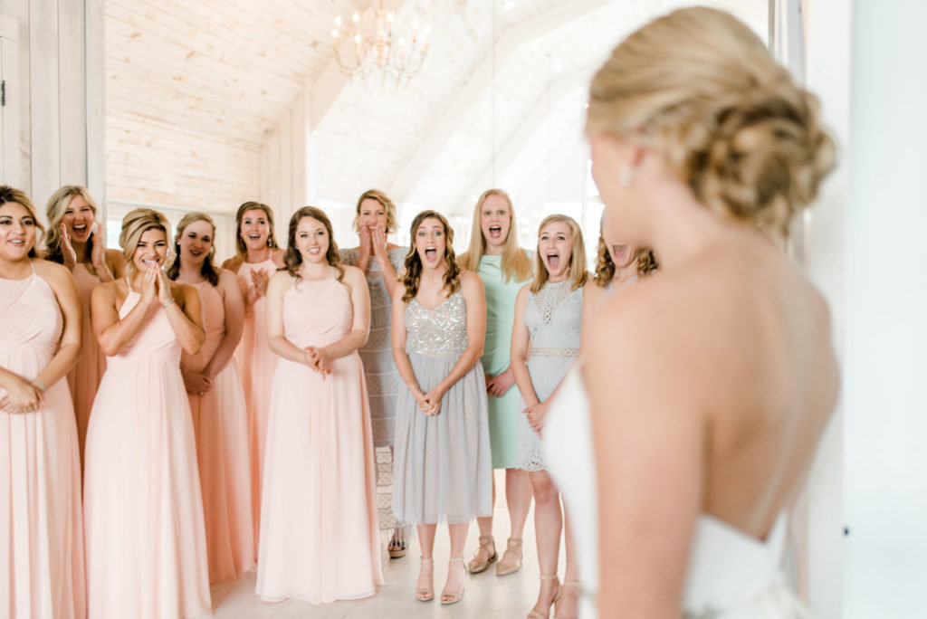 dallas-fort-worth-wedding-photographer-steph-erffmeyer-gray-door-photography44