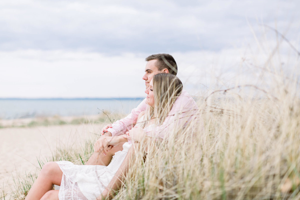 traverse-city-northern-michigan-wedding-photographer-3912