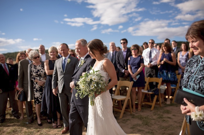 0165_Spruce_Mountain_Ranch_Wedding