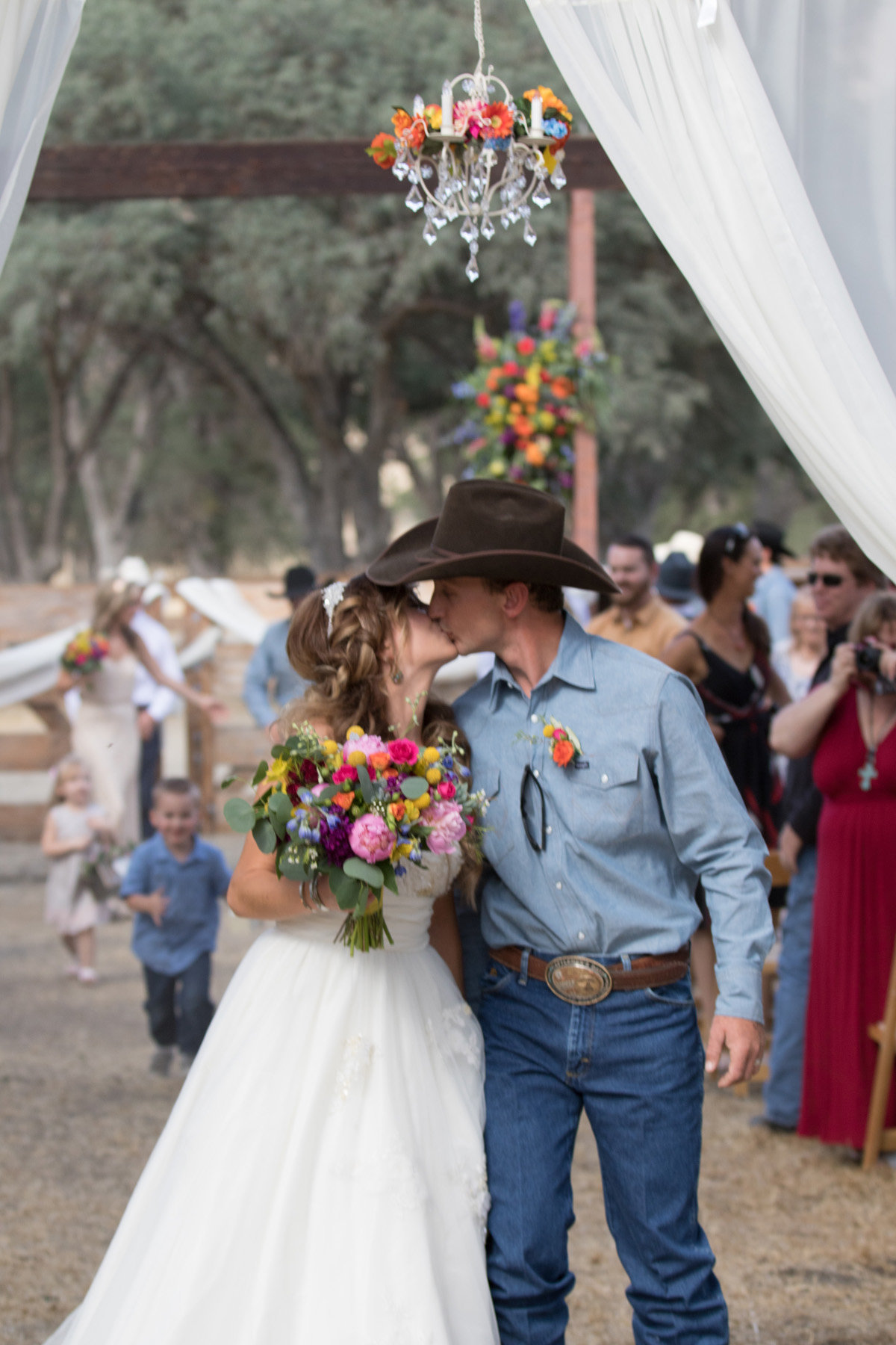 Rustic Country wedding_0064