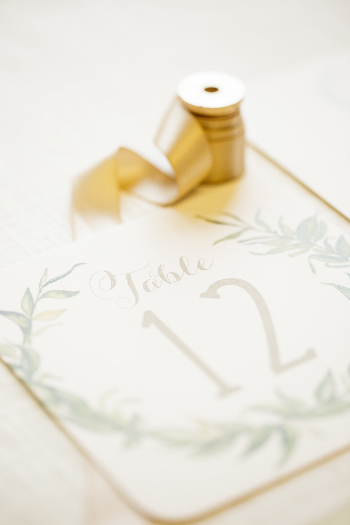 the-modern-lovebird-weddings-203
