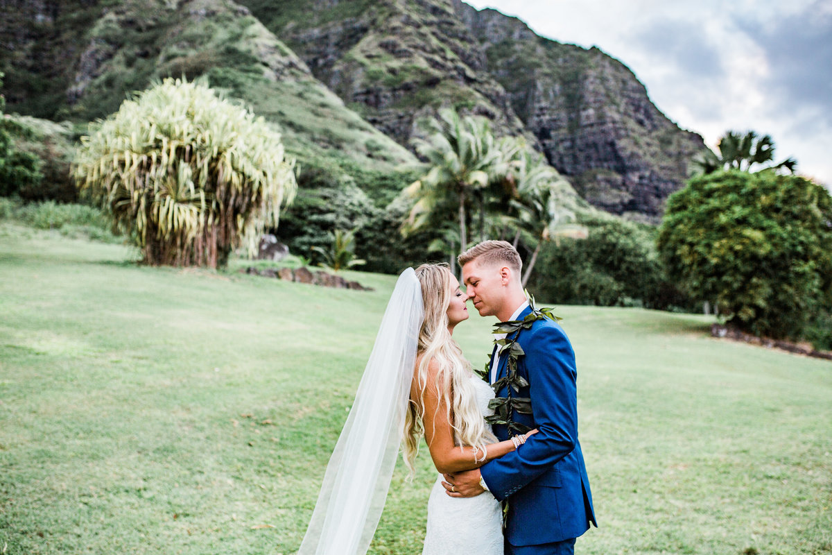 paliku gardens kualoa ranch wedding 6A1073