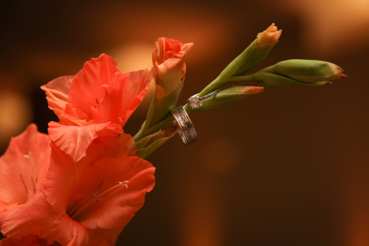 Wedding_Details_Studio_1401_Midland_Texas