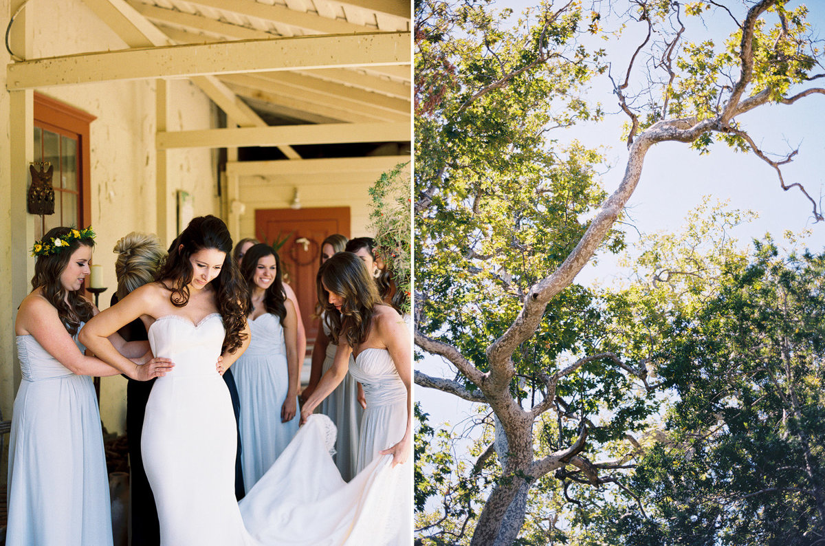 Santa Monica Wedding Photographer -31
