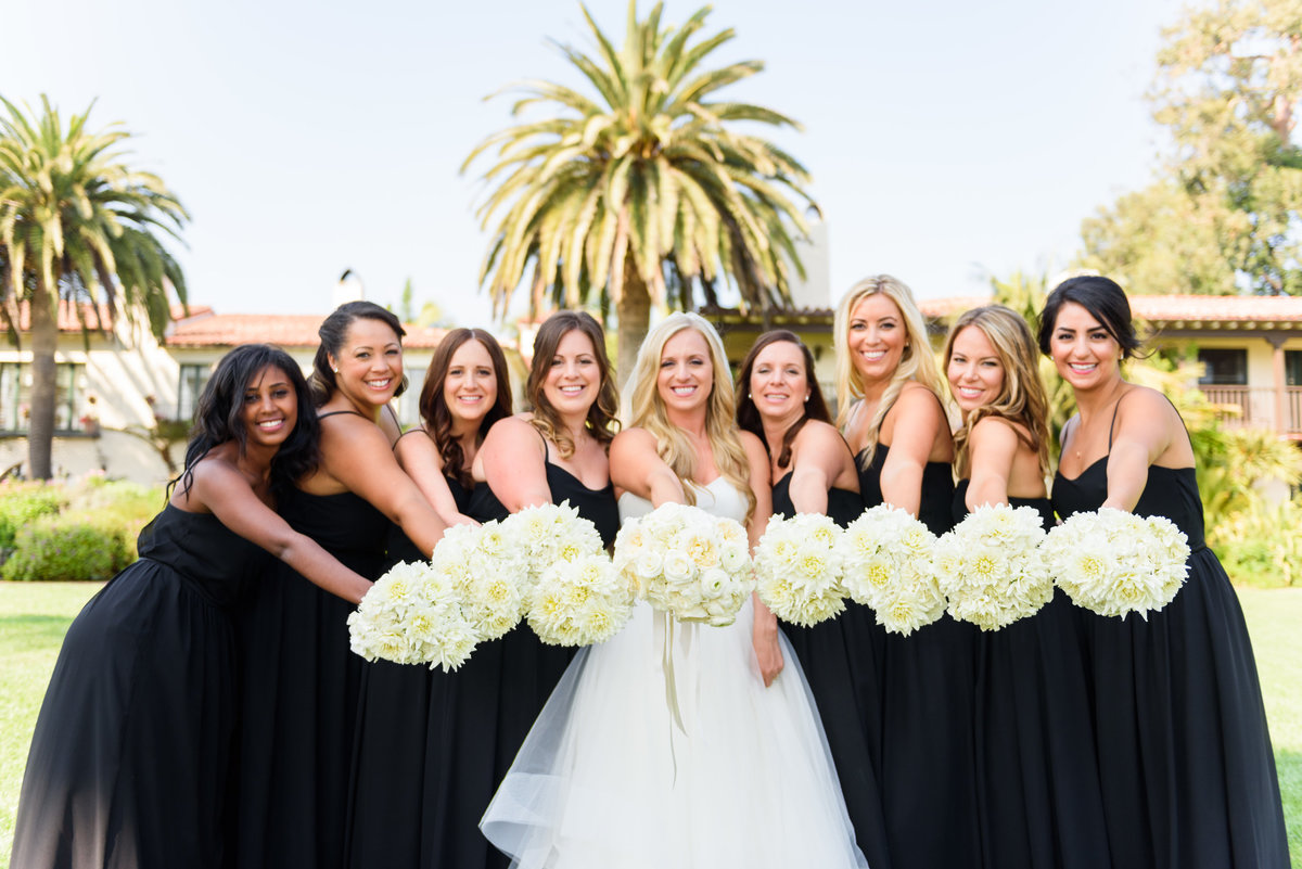 Santa-Barbara-Wedding-Photos-35