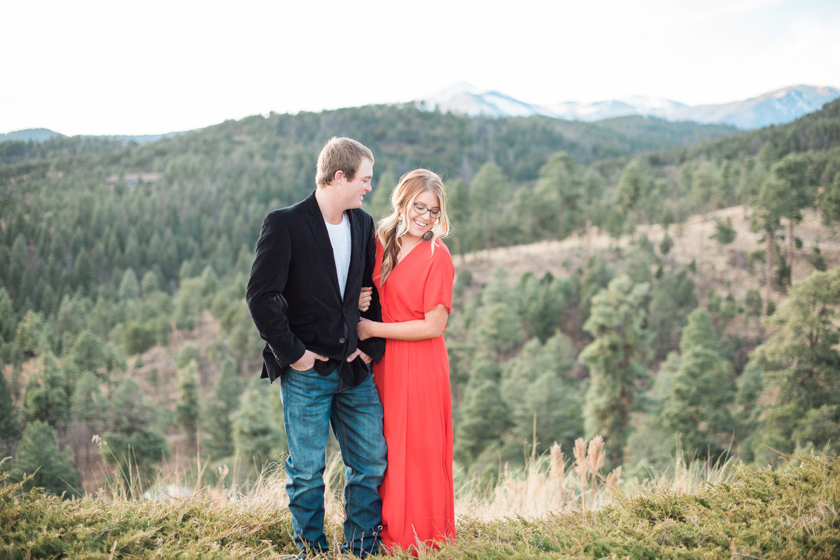 Ruidoso-New-Mexico-Mountain-Engagement-Session-8650