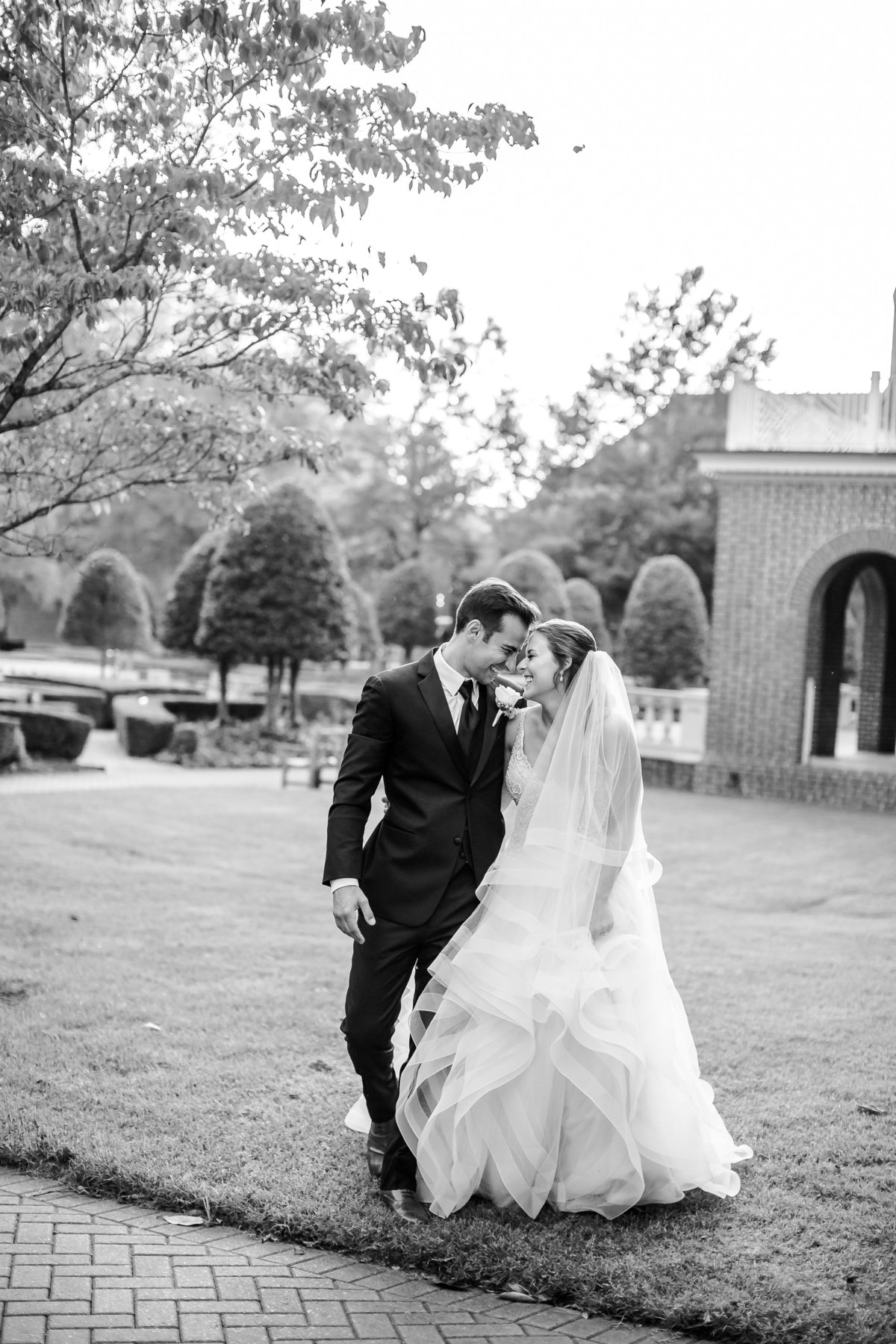 meghan lupyan hampton roads wedding photographer166