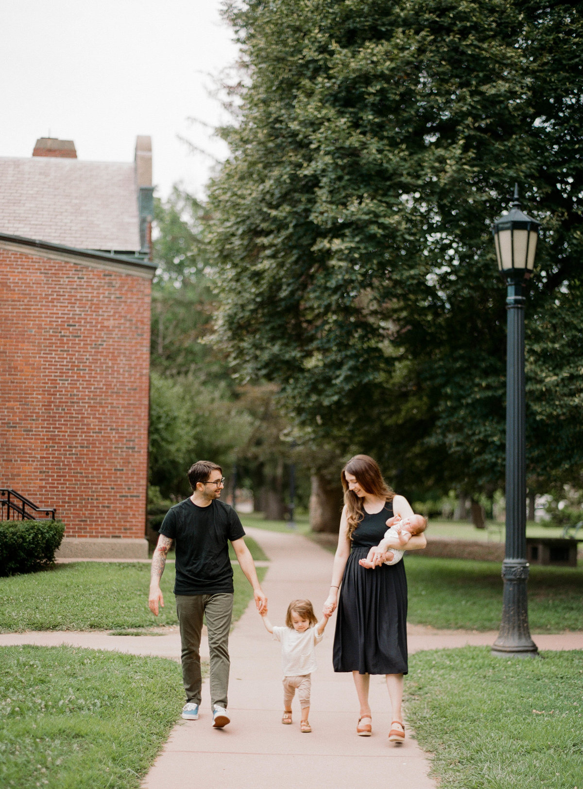 gabby-riggieri-photography-boston-family-photographer-7
