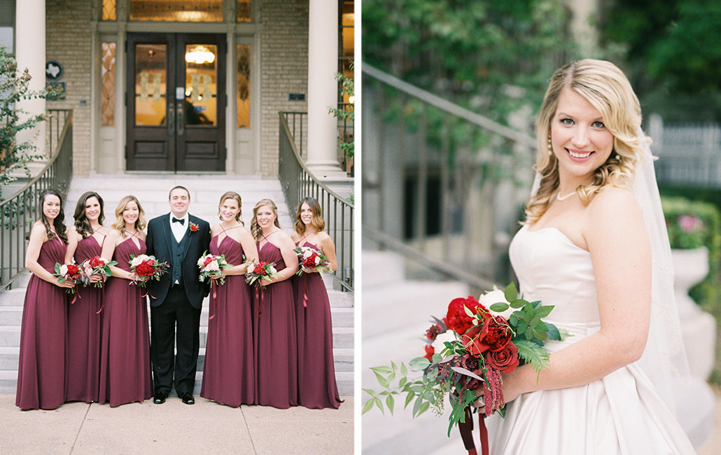 83 anna smith photography best wedding dallas photographer film