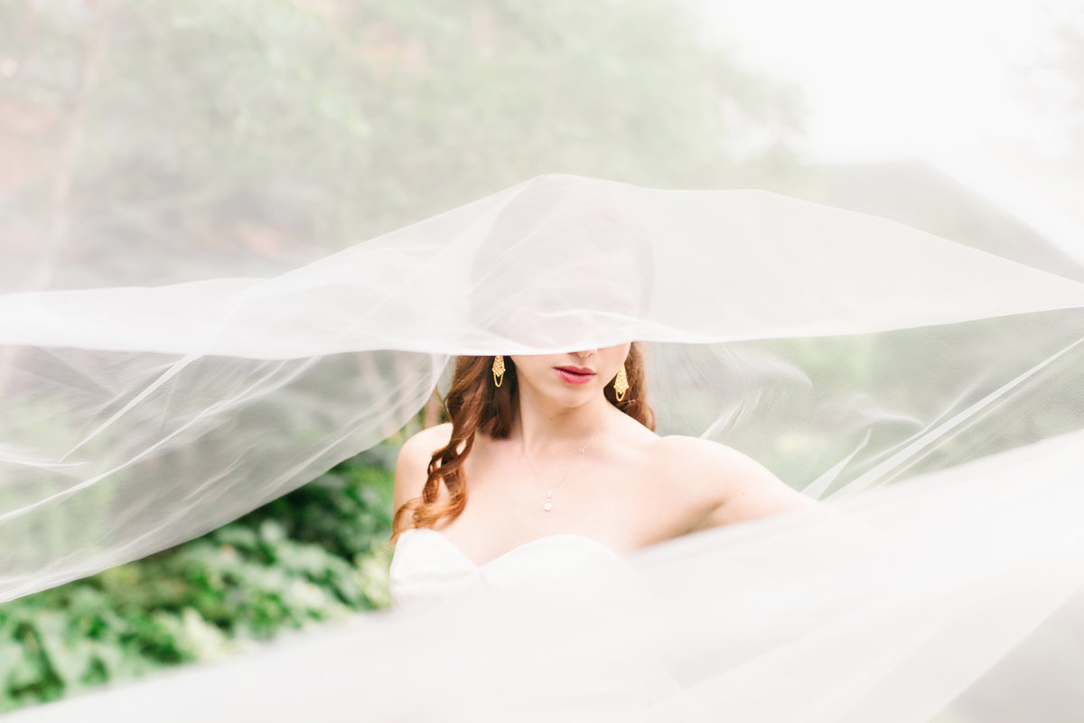 Veil_CatherineRhodesPhotography