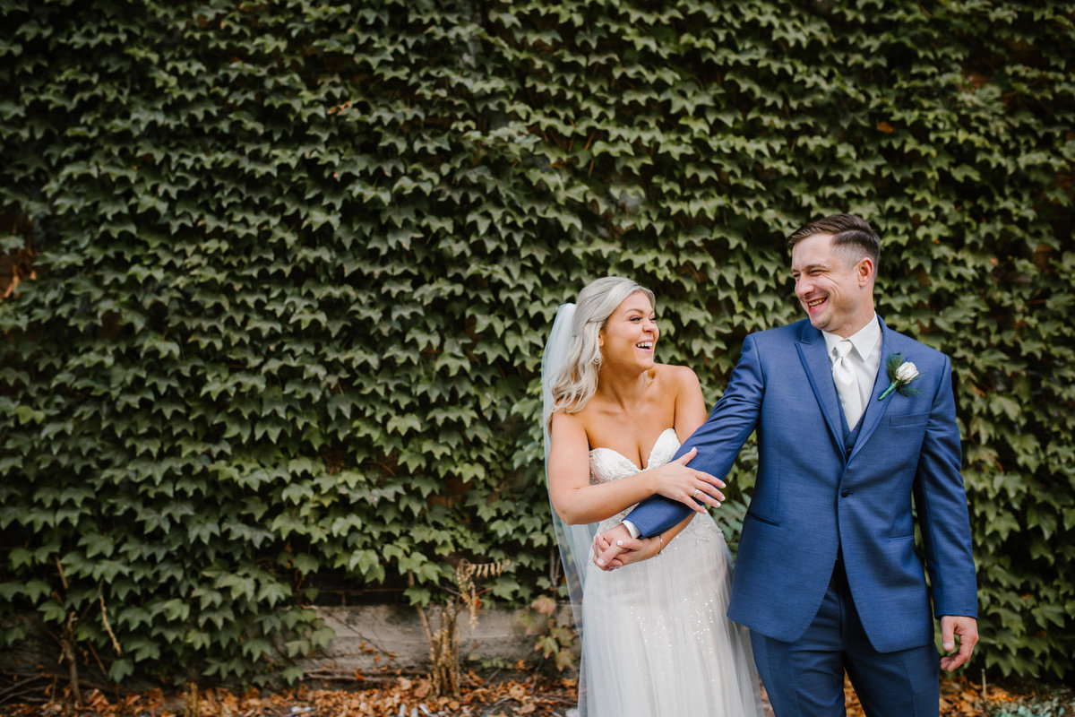 Unique pgh wedding photography154