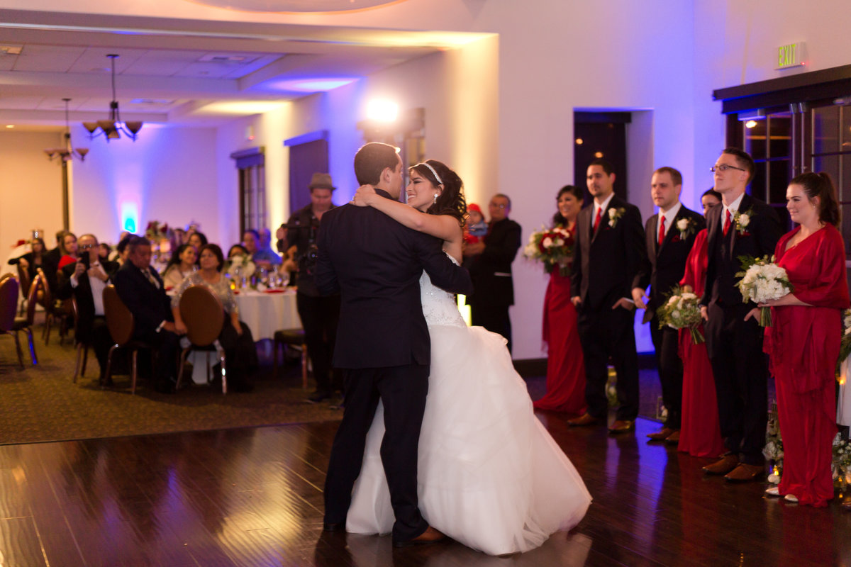 MarbleWedding_Reception_JLP-87