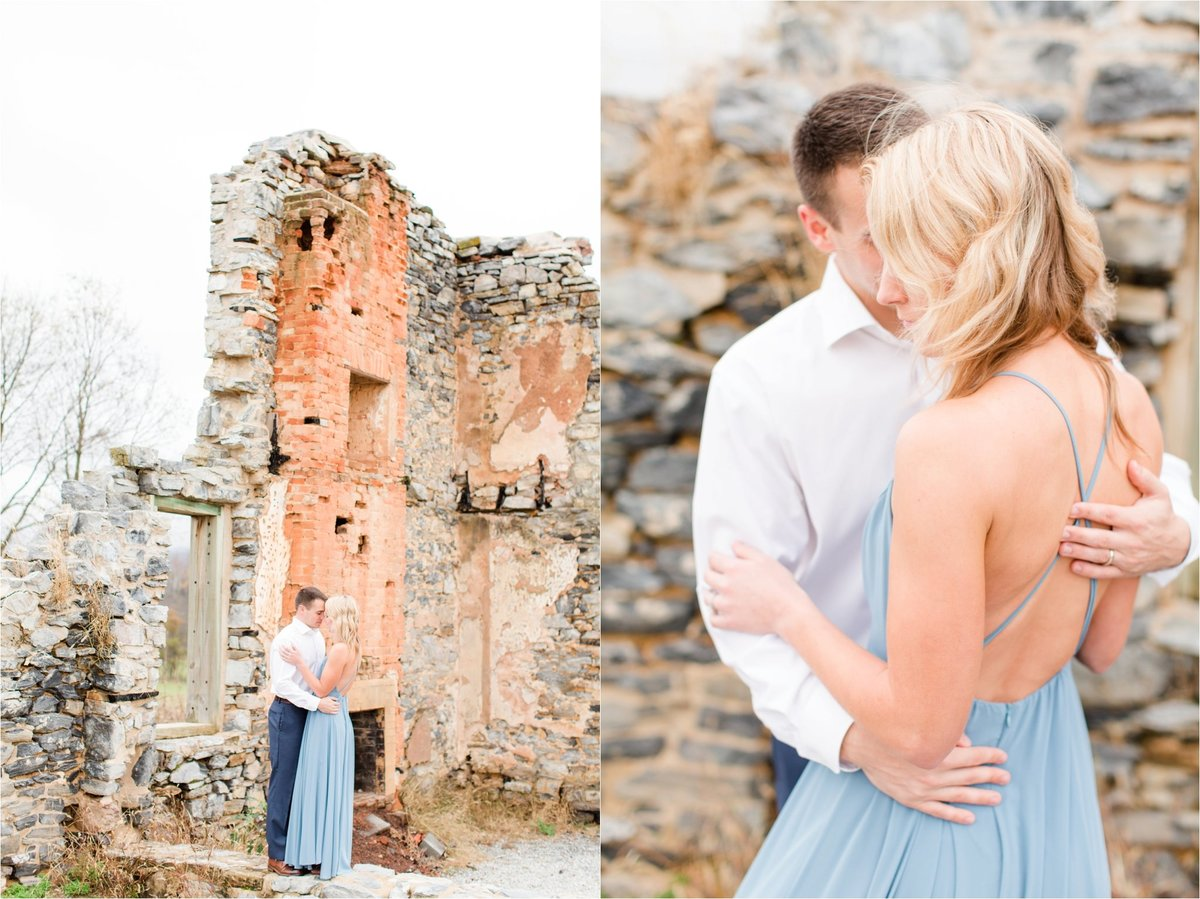 harpers-ferry-wv-brittany-michael-bethanne-arthur-photography-photos-63
