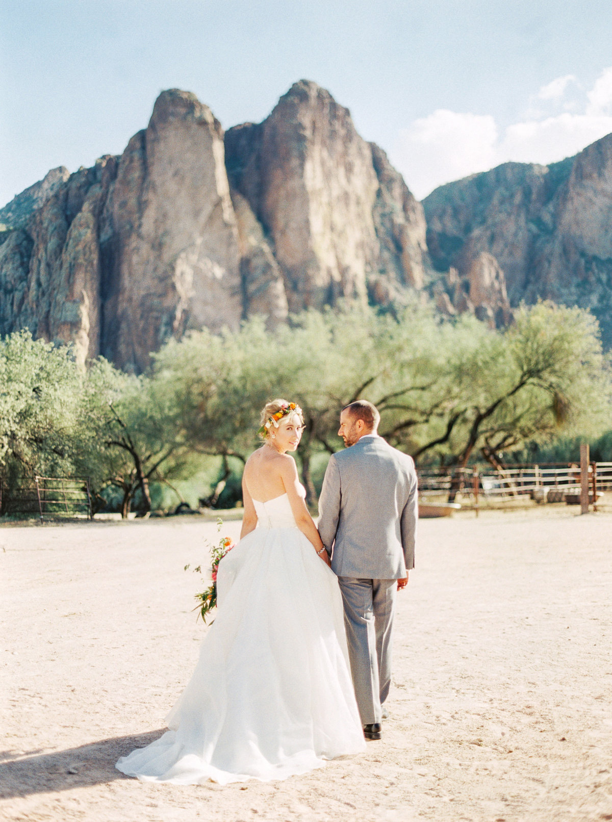 Imoni-Events-Melissa-Jill-Saguaro-Lake-Ranch-041
