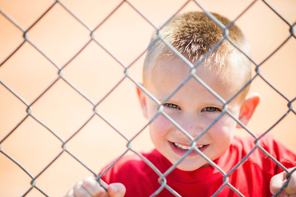 fannin_county_recreation_park_blue_ridge_ga_celeste_lance